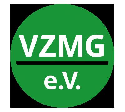Logosignet VZMG e.V.